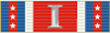 AotM Citation for Gallantry 1 Award